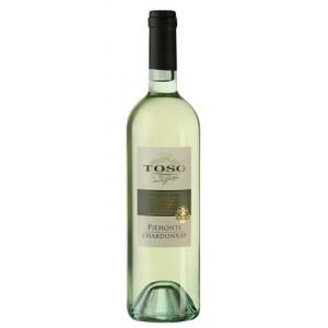 Piemonte Chardonnay Toso