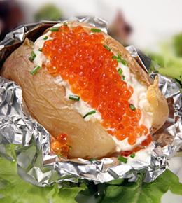 lachskaviar_kartoffeln
